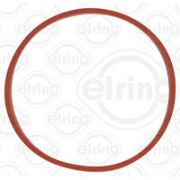 Original Elring Dichtung, AGR-Ventil 424.850