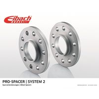 EIBACH Spurverbreiterung Pro-Spacer