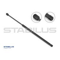 STABILUS Gasfeder, Koffer-/Laderaum //  LIFT-O-MAT® 2697LZ