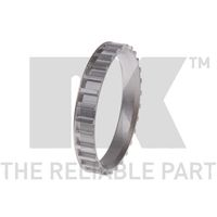 Original NK Sensorring, ABS 393611