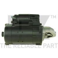 Original NK Starter 4718950