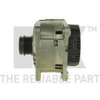 Original NK Generator 4842830