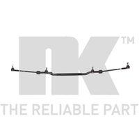 Original NK Spurstange 5003323