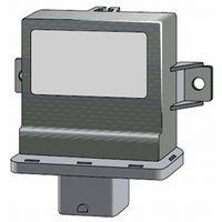 HELLA Sensorsatz, Xenonlichtumrüstung (Leuchtweiteregulierung) 8XX010315001