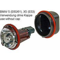 HELLA Reflektor, Positions-/Begrenzungsleuchte 9DX159419001