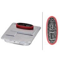 HELLA Vorschaltgerät, Gasentladungslampe 5DC009060211