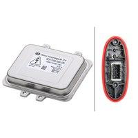 HELLA Vorschaltgerät, Gasentladungslampe 5DV 009 000-001