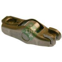 Original INA Schlepphebel, Motorsteuerung 422 0075 10