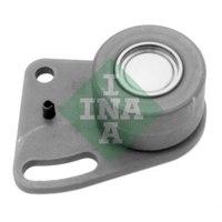 Original INA Spannrolle, Zahnriemen 531 0025 10