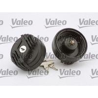 VALEO Verschluss, Kraftstoffbehälter 247523