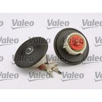 VALEO Verschluss, Kraftstoffbehälter 247603