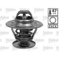 VALEO Thermostat, Kühlmittel 820168