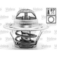 VALEO Thermostat, Kühlmittel 820171
