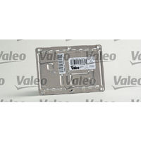 VALEO Vorschaltgerät, Gasentladungslampe ORIGINAL TEIL 088794