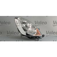 VALEO Hauptscheinwerfer ORIGINAL TEIL 043322
