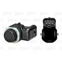 VALEO Sensor, Einparkhilfe ORIGINAL TEIL 890003