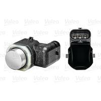 VALEO Sensor, Einparkhilfe ORIGINAL TEIL 890004