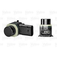 VALEO Sensor, Einparkhilfe ORIGINAL TEIL 890008