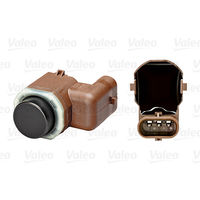 VALEO Sensor, Einparkhilfe ORIGINAL TEIL 890014