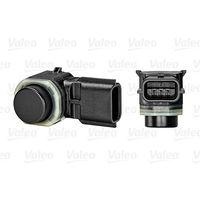 VALEO Sensor, Einparkhilfe ORIGINAL TEIL 890015