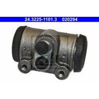 ATE Radzylinder 24.3225-1101.3