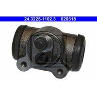ATE Radzylinder 24.3225-1102.3