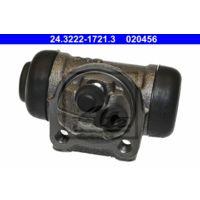 ATE Radzylinder 24.3222-1721.3