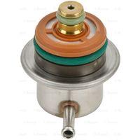 Original Bosch Druckregler 0 280 160 575