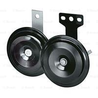 Original Bosch Horn 0 986 320 111