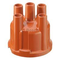 Original Bosch Verteilerkappe 1 235 522 058