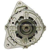 EUROTEC Generator 12039510