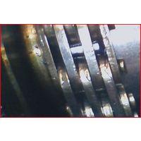 KS TOOLS Montagewerkzeugsatz, Silentlager 700.2250
