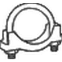 BOSAL Klemmstück, Abgasanlage 250-155
