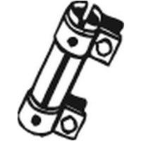 BOSAL Rohrverbinder, Abgasanlage 265-505