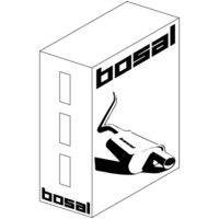 BOSAL Montagesatz, Abgasanlage