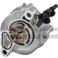 PIERBURG Unterdruckpumpe, Bremsanlage 7.02551.05.0
