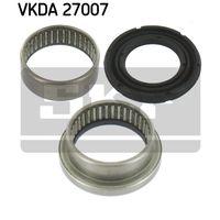 Original SKF Federbeinlagersatz /Drehstabfederung VKDA 27007