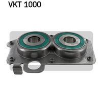 Original SKF Getriebe-Reparatursatz VKT 1000