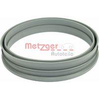 Original Metzger DICHTUNG, TANKGEBER 2250229