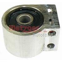 Original Metzger GUMMILAGER 52026508