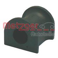 Original Metzger LAGERUNG, STABILISATOR 52043908