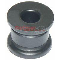 METZGER Lagerung, Stabilisator 52044708ME