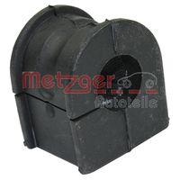 Original Metzger LAGERUNG, STABILISATOR 52079408
